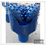 """7 1/2"""" de la IADC537 Cojinete sellado utilizado TCI Tricone broca de perforación de pozos de agua para la venta"""