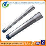 IMC Pregalvanized Galvanzied стали