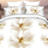 Il Comforter poco costoso del cotone imposta l'alta qualità di prezzi