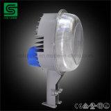 Dämmerung, zum zu dämmern LED-im Freienstall-Licht mit Photocontrol