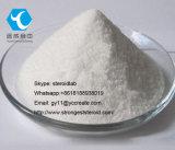 El 99% de polvo Sarms mesilato Ibutamoren HPLC/MK677/ Mk-677/ Mk 677