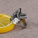 方法パーソナリティーVikingのリング型の結婚指輪は卸し売りする