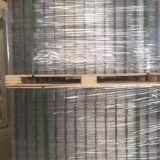 コンクリートのためのRebarによって溶接される金網のパネル