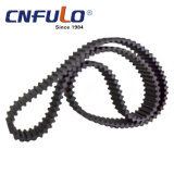 Industrial Belt Timing, Cnfulo Fulong Rubber Belt, Double Sided