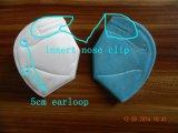 Masque protecteur remplaçable médical de housse Pm2.5 faisant la machine