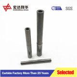 Karbid-interne verlegte Bohrstange für CNC-Werkzeughalter