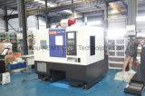 (TH) Ultra-Precise62-300 y pequeños equipos de torreta CNC