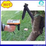 Modifiche di figura RFID del chiodo del chip Em4305 per la gestione degli alberi