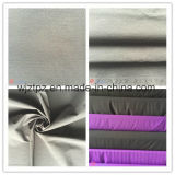 Nylon ткань простирания Spandex проверки для одежды