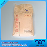 Sussidio elaborante universale ACR401 del PVC al prodotto dell'espulsione