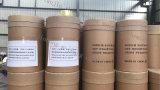 Китай производителя пищевых добавок химических продуктов питание консервант Saccharin натрия