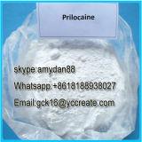 ステロイドの未加工粉のTetracaine CAS: 94-24-6鎮痛剤のために