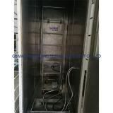 [إيك60332] يبرق مختبرة ويبرق حزمة لهب مشتعلة إختبار/يختبر تجهيز