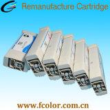 HP792 de Patroon van de Inkt van het Latex van PK 792 voor de Printer van Designjet L26500 L260