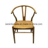 [غنغزهوو] حديثة مطعم أثاث لازم [ي] يتعشّى كرسي تثبيت خشبيّة
