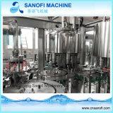 자동적인 광수 병에 넣는 충전물 기계