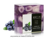 23 de tipo artesanal Mineral de fruteiras / sabão de limpeza Facial Soap