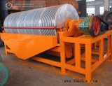 광석 생산 공장을%s 철 광석 자석 분리기 (CTB6012)