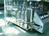 بلاستيكيّة زجاجة [أونكرمبلينغ] آلة (لأنّ صيدلانيّة)