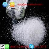 공장 약제 원료 프로카인 HCl 프로카인 염산염 분말 51-05-8