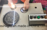 Светодиодная лампа A120 25W освещение алюминия с пластиковыми