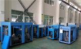 China-Zubehör-Öl-Schmiermittel-Schrauben-Luftverdichter (37kw, 50HP)