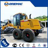 道のグレーダーXcm 230HP大きいモーターグレーダーGr230