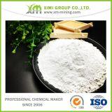 Ximi solfato di bario della materia prima del gruppo per la vernice del rivestimento della polvere