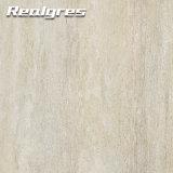 600*600mm carrelage de sol rustique décoratif