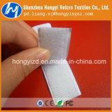 Bande auto-adhésive faite sur commande de dispositif de fixation de Velcro de courroie en nylon