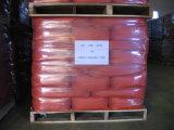 أحمر 110 صبغ