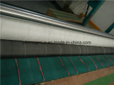 Glasfaser genähte gehackte Strang-Matte, Faser-Glas-nähgewirkte Matte