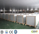 Comitato solare monocristallino garantito affidabilità a lungo termine 280W di Ccemp