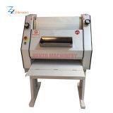 Máquina que moldea de pan francés del surtidor experto