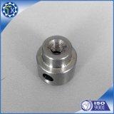 SS316 professionnels personnalisés Steel Metal Auto pièces de rechange, pièces d'usinage CNC