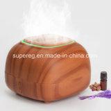 Neue kühle Nebel-Befeuchter Aromatheraphy wesentliches Öl-mit Ultraschalldiffuser (Zerstäuber)