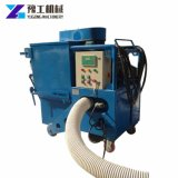 Sale를 위한 탄 Blaster Shotblasting Machine Blasting Equipment