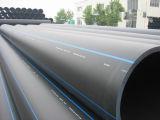 Tubo de água potável de HDPE 600mm
