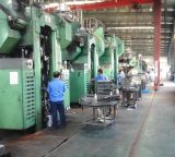 Polea de la bomba de agua para el sinterizado Automotive con TS16949 e ISO9001