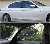 Cr90 кристаллическое 90% Vlt расквартировывая автомобильную пленку окна крена 3m подкраской тележки автомобиля
