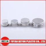 Tapa de 20 mm de aluminio para botellas (ZY04-B002)