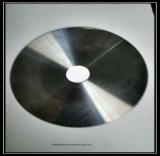 精密自動ハードウェア、金属の/Aluminum /Machine/Machined CNCのカスタム機械化