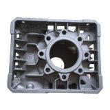 La pente élevée a certifié le magnésium d'usine le moulage mécanique sous pression