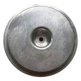 Gussaluminium-Teile