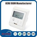 thermostat de commutateur de mode d'antigel de 230VAC 16A