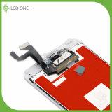 Первоначально экран LCD для iPhone 6s от Tennesse США