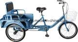 20inch 세발자전거, 화물 세발자전거, 좋은 품질 세발자전거
