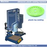De Machine van het Ultrasone Lassen van het Speelgoed van kinderen