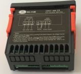 230V30a enfriar el calor on/off Switch Relé Universal Digital Controlador de temperatura Termostato regulador
