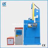 Herramienta de máquina de acero del envejecimiento por temple de la inducción del eje y del eje del cobre